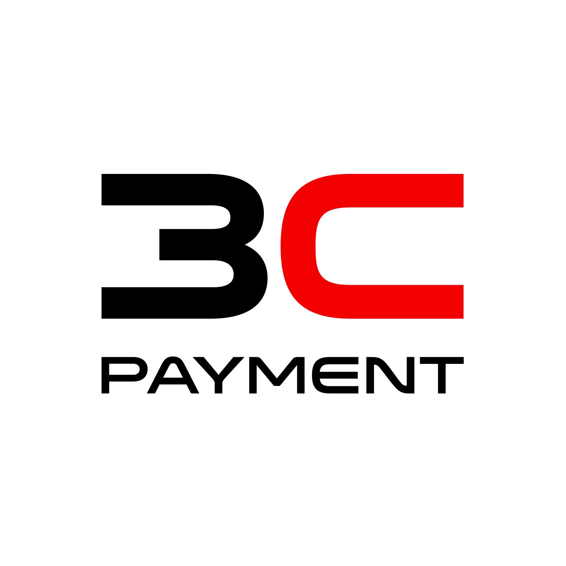 3C Payment USA Corp.