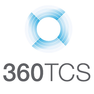 360 Technology Center Solutions