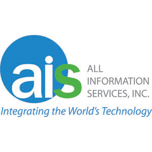 AIS, Inc.