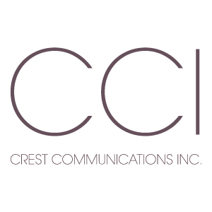 Crest Communications