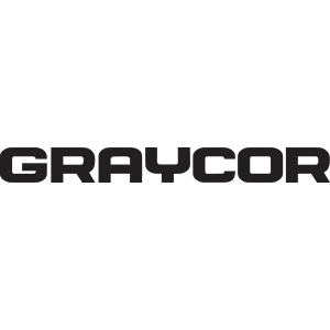 Graycor Construction Company, Inc.