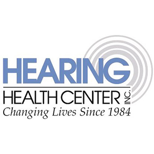 Hearing Health Center