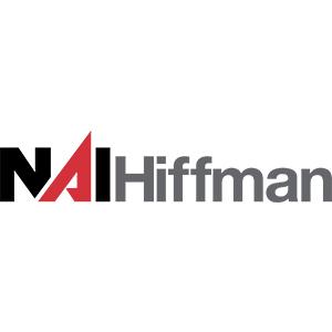 NAI Hiffman