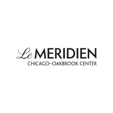 Le Meridien Chicago - Oakbrook Center