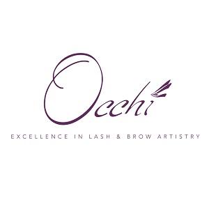 Occhi Lash & Brow Studio
