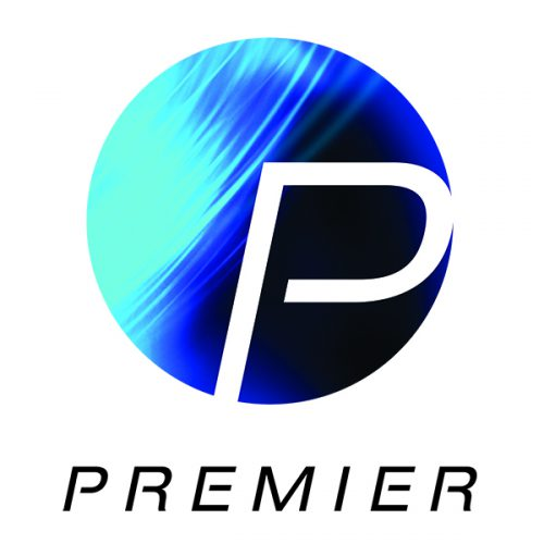 Premier Payment Systems