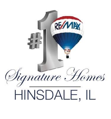 RE/Max Signature Homes