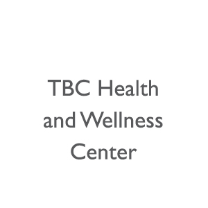 TBC Health and Wellness Center