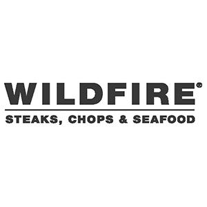 Wildfire Oakbrook