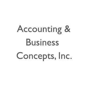 Accounting & Business Concepts, Inc.