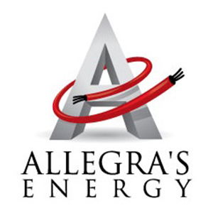 Allegra's Progressive Energy Group