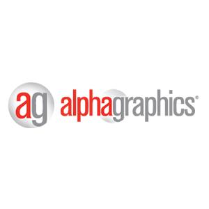 Alphagraphics Oak Brook / Oakbrook Terrace