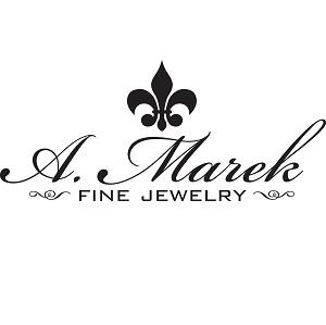 A. Marek Fine Jewelry
