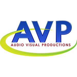 Audio Visual Productions, Inc.