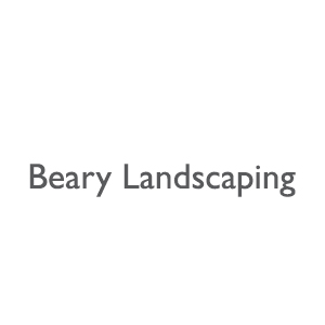 Beary Landscaping