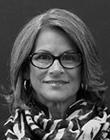 Mary Biniewicz DuPage County STEM Coordinator