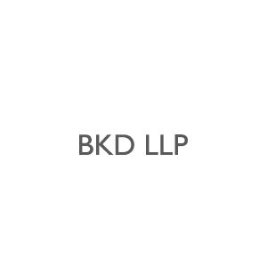 BKD LLP