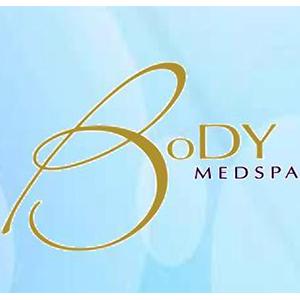 Body Med Spa