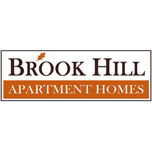 Brook Hill Apartments