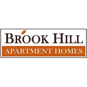 Brook Hill Apartments