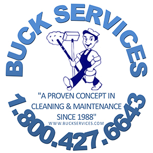 Buck Services, Inc.