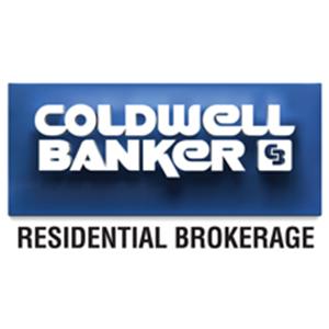 Coldwell Banker Residential Brokerage - Oak Brook