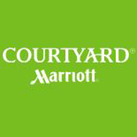 Courtyard by Marriott  Oakbrook Terrace