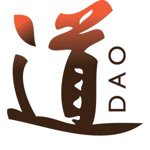 Dao Sushi and Thai Restaurant