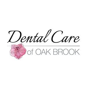 Dental Care of Oakbrook, P.C.