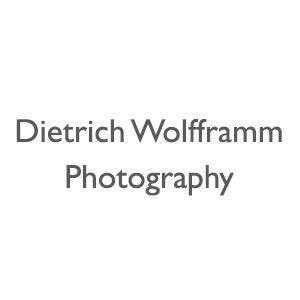Dietrich Wolfframm Photography