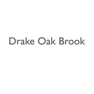 Drake Oak Brook, LLC