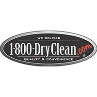 1-800 Dryclean of Eastern DuPage