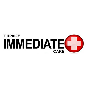 DuPage Immediate Care