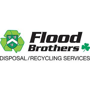 Flood Brothers Disposal Company