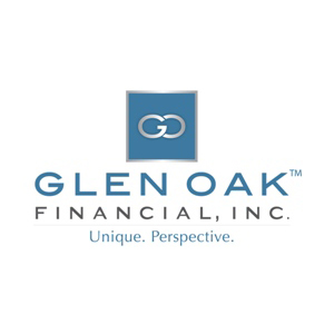 Glen Oak Financial, Inc.