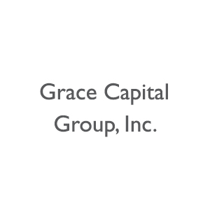 Grace Capital Group, Inc.
