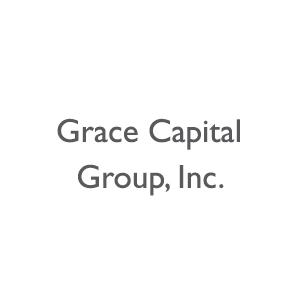 Grace Capital Group, Inc.