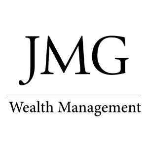 JMG Financial Group, Ltd.