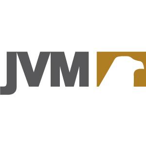 JVM Realty Corporation