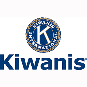 Kiwanis Club of Oak Brook