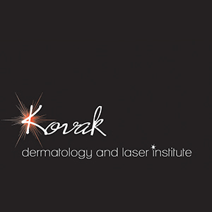 Kovak Dermatology & Laser Institute