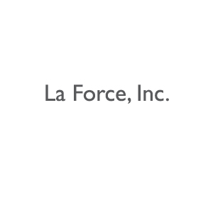 LaForce Inc.