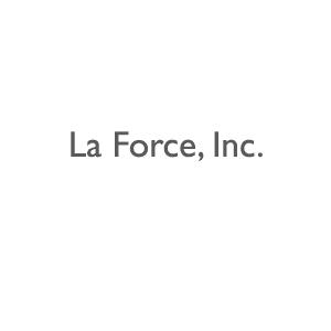 LaForce Inc.