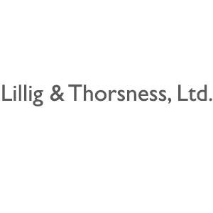 Lillig & Thorsness, Ltd.