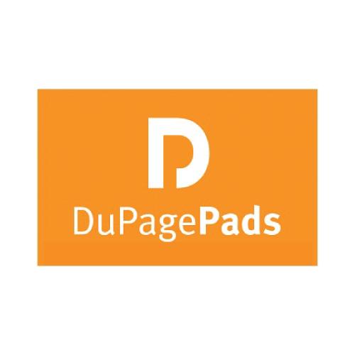 DuPage Pads