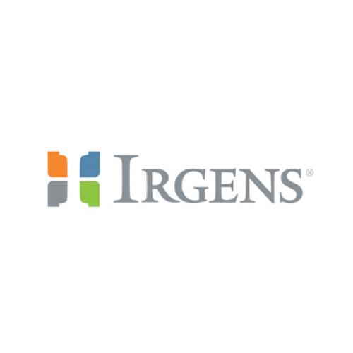 Irgens