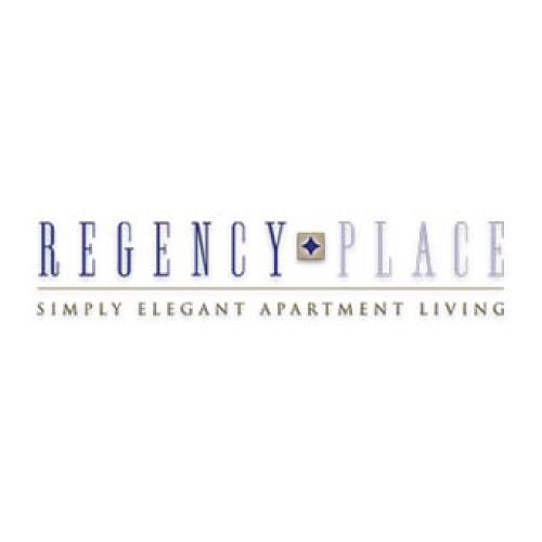 Regency Place Apartments (RMK Management)