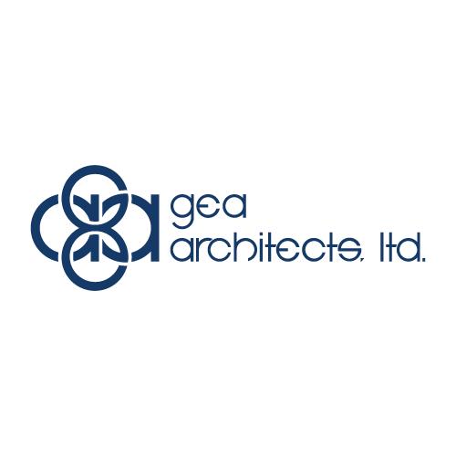 GEA Architects, Ltd.
