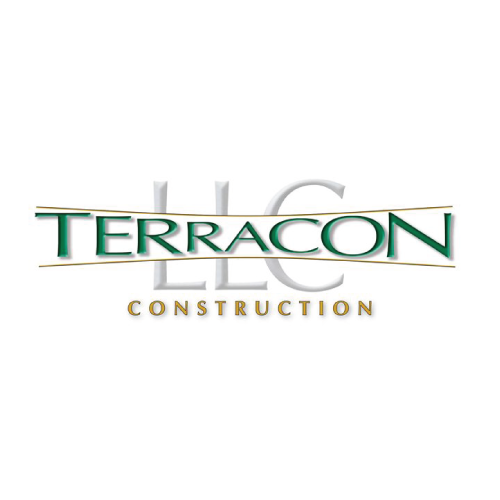 Terracon Construction, LLC