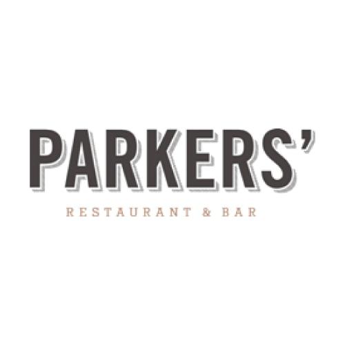 Parkers'  Restaurant & Bar